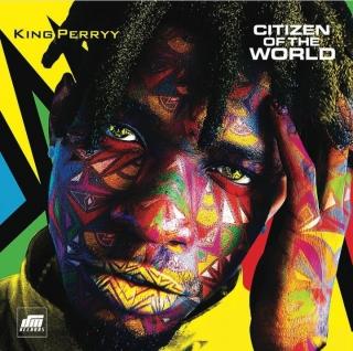 DOWNLOAD King Perryy Ft Mayorkun - Big Man Cruise MP3 AUDIO