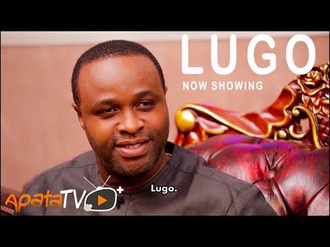 lugo yoruba movie