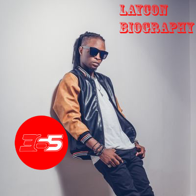 Laycon's Net Worth, Biography, Career, Education, Education
