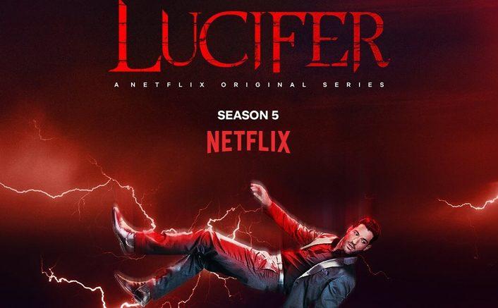 Lucifer Complete Season 5 Episode 9 - 16 MP4 HD 3Gp