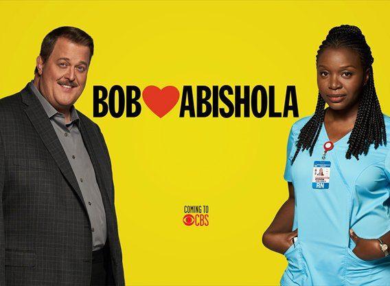 Bob Hearts Abishola Download