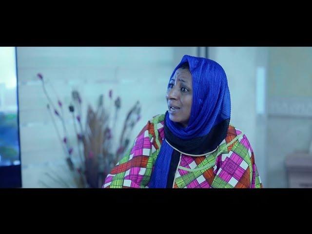 AFONJA OLANIYI Part 2 Latest 2021 Yoruba Movie Download Mp4