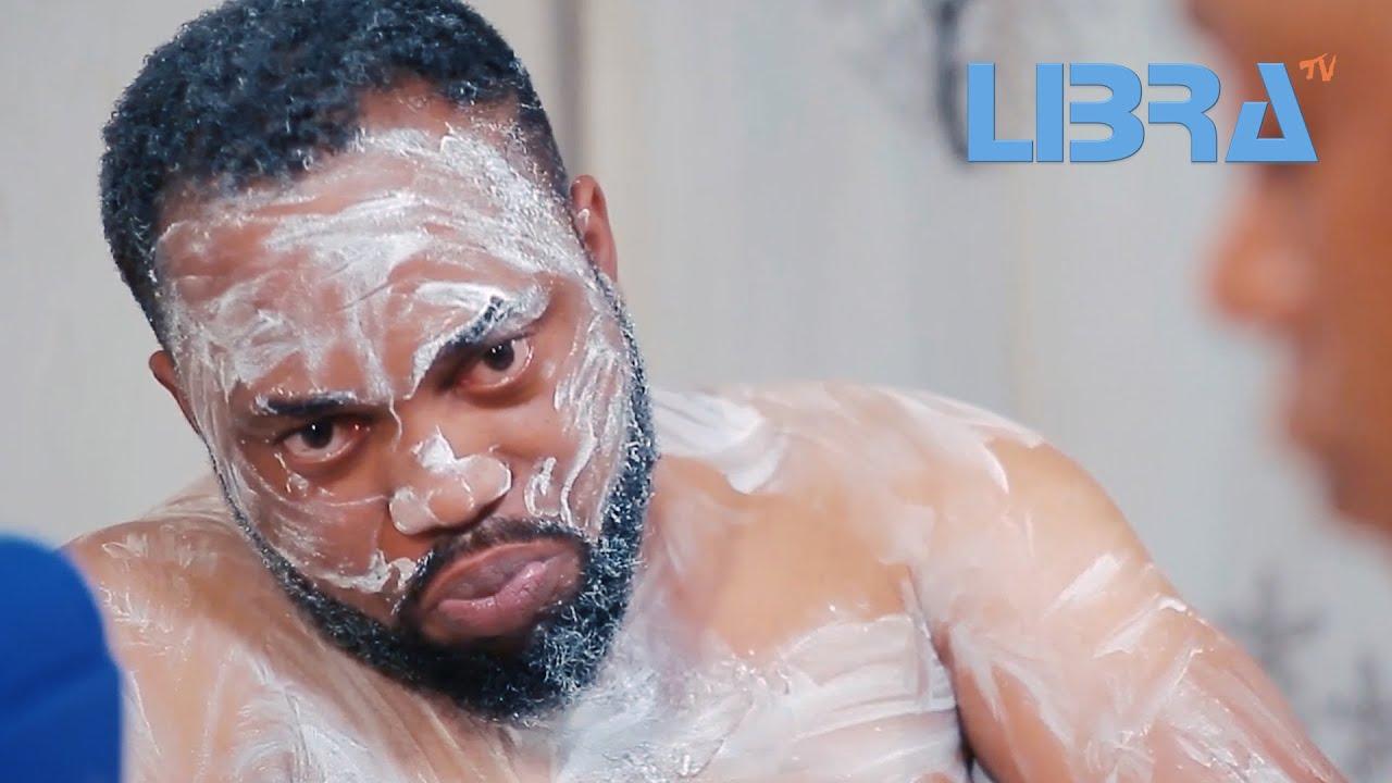 AJADORUN Latest Yoruba Movie 2021 Download Mp4