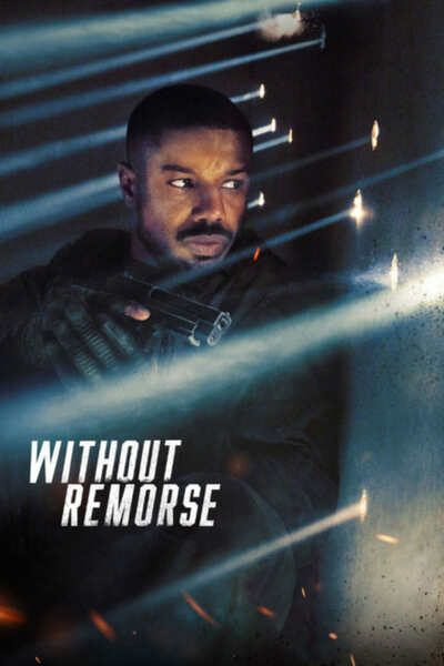 Without Remorse MP4 HD 3Gp
