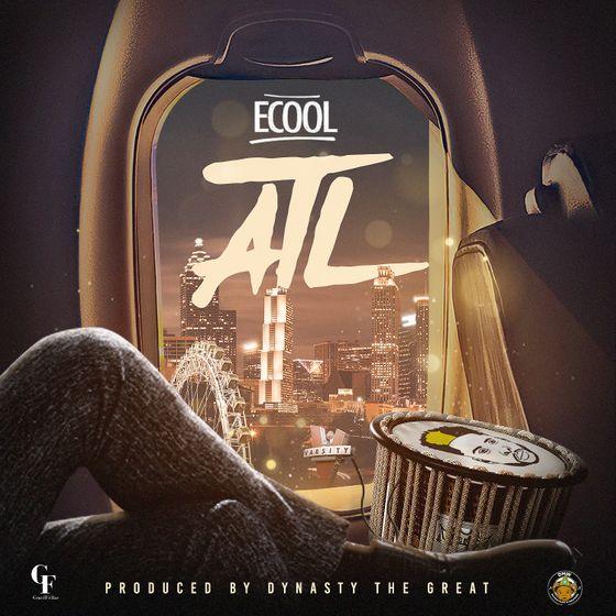 Download ECool – ATL MP3 Audio