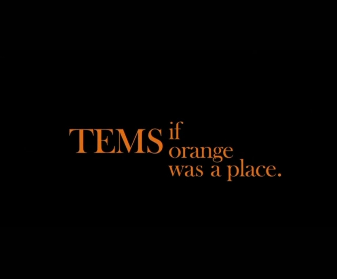 Tems ft. Brent Faiyaz – Found mp3
